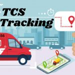TCS Tracking   Track Courier Info about Shipments and Packages